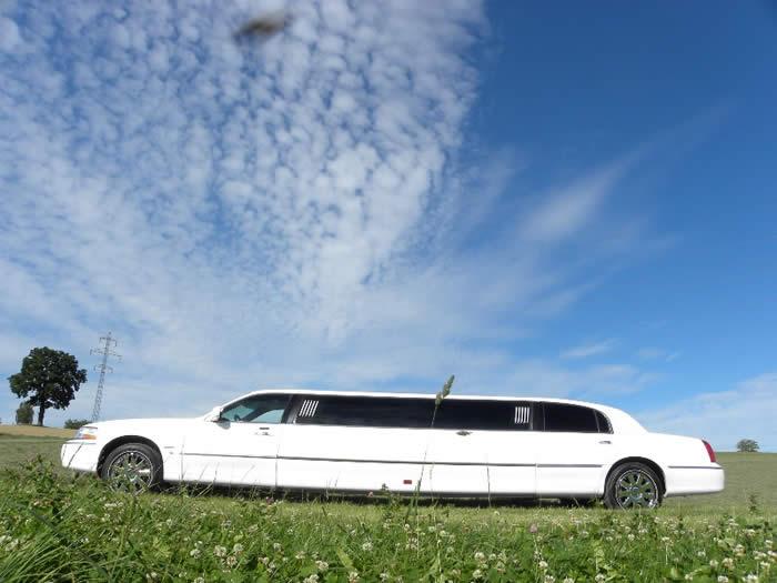 nos limousines